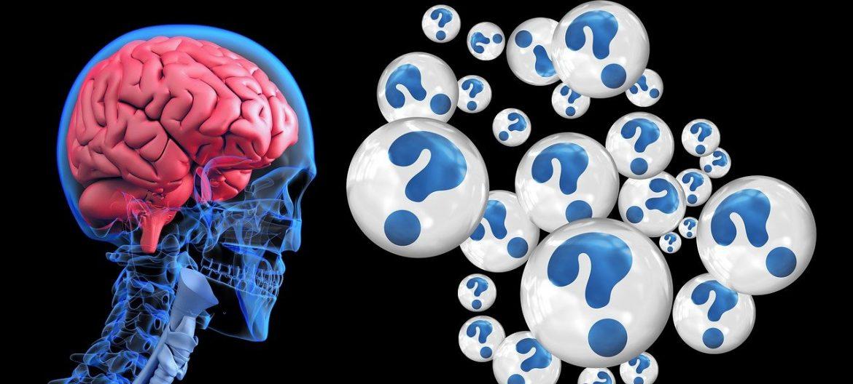 Memoire technique : 6 façons d'améliorer votre mémoire avec l'appui de la science
