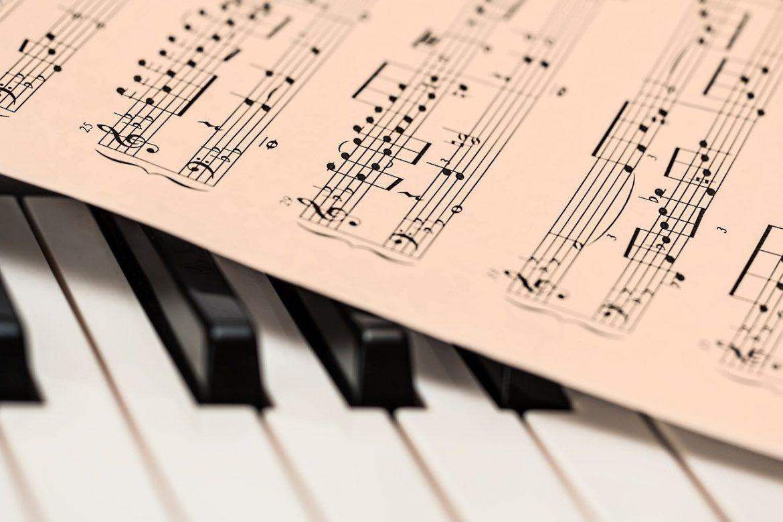 Musique libre de droit : Qu'est-ce que c'est exactement ?
